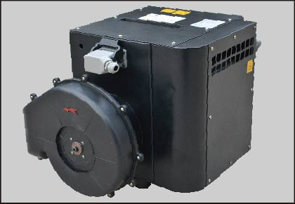 air compressor china