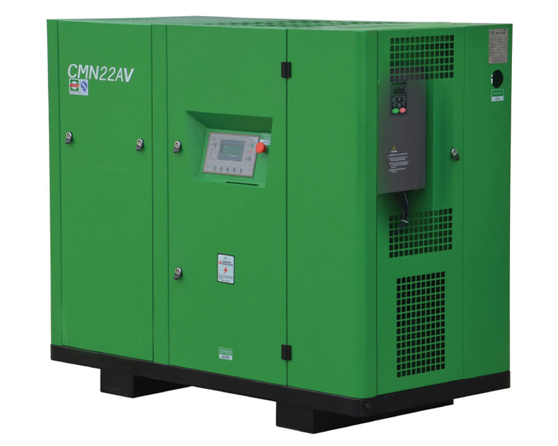 screw air compressors china